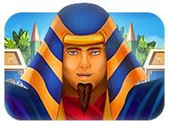 Древние истории. Боги Египта