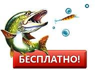 Игра большая рыбалка онлайн