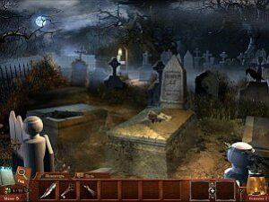 сундук мертвеца игра Дьявол на Миссисипи