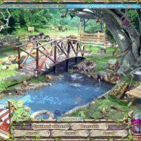 Игра фармингтонские рассказы 2 или урожай на зимней ферме