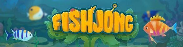 игра fishjong