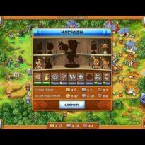 Игра - идеальная ферма, скачать бесплатно или играть сейчас