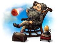 Игра - теория крошечного взрыва