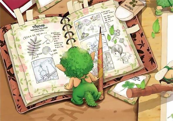 Покупать ли детям книжки малышки - книжки и первые знания