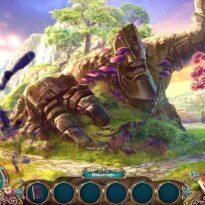 Игра улесье тайны сказочного леса коллекционное издание скачать