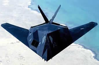 супер самолёт фантом