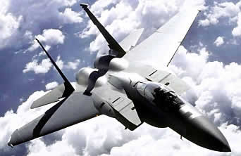 фото самолёта CУ35