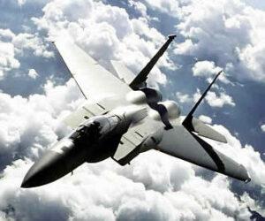 Су -35 фото