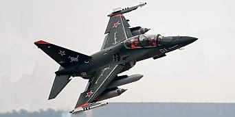 Як - 130 фото