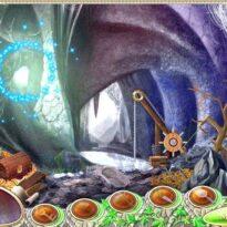 Сборник игр для любителей сказок о царе, бесплатно