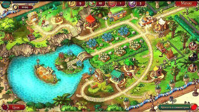игра все в сад 3 скачать бесплатно полную версию – фото прохождения
